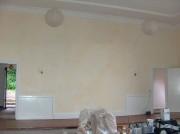 Malerarbejde