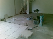 Murerarbejde